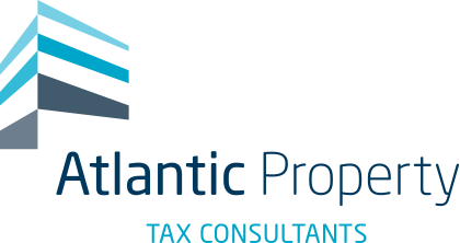 Atlantic Property – Consulting